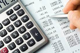 What is the Basic Accountancy Training?